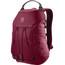 Haglöfs Corker Small Backpack 11l aubergine